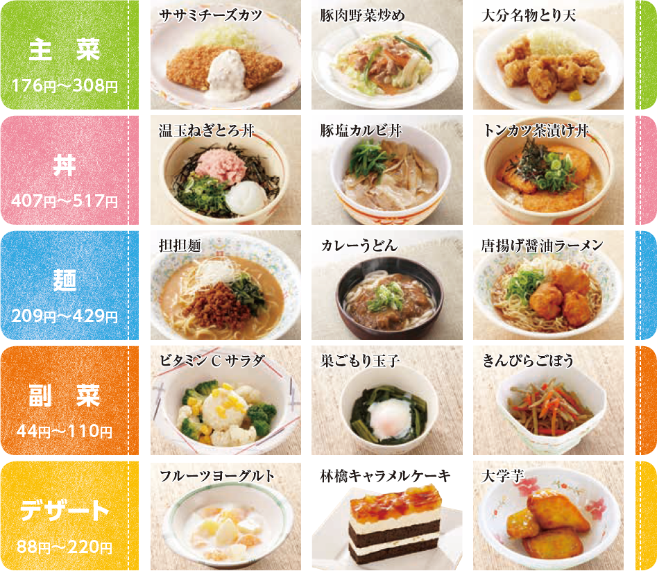 meal2021-02.png